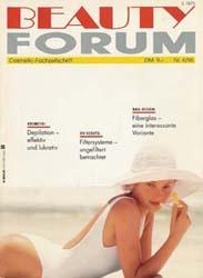 Dr. med. Kai Rezai; Fruchtsäurebehandlung; Hautarzt in Münster; Tätowierungsentfernung;  Botox ; Isolagen; Faltenunterspritzung; Haarentfernung; Fett-Weg-Spritze; Chemical Peeling; Piercing; Lasertherapie