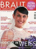 Botox Isolagen Faltenunterspritzung Haare Tätowierungsentfernung Münster