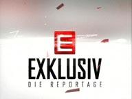 RTL2 Exclusiv 13.11.2007 Dr. Kai Rezai Schweißdrüsenabsaugung