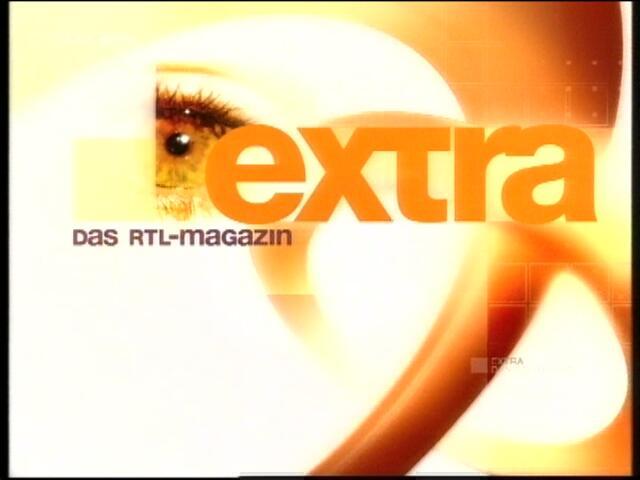 RTL EXTRA 19.05.2008 Dr. Kai Rezai Tattoo Entfernung