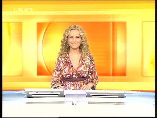 RTL EXTRA 02.06.2008 Dr. Kai Rezai Radiage