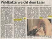 Dr. Kai Rezai Münster Tattoentfernung